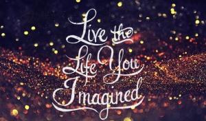 bokeh-glitter-life-quotes-Favim.com-1292404