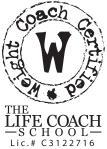 LifeCoachCertD51bR05cP01ZL w-lic BW